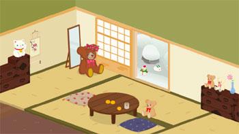Room_2013_01_02_23_05_48