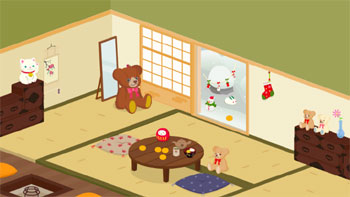 Room_2013_01_12_08_31_54